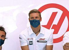 Mick Schumacher, F 1, Vroom Vroom, Formula One, Fast Cars, Ferrari, Adidas Jacket, Dads, Racing