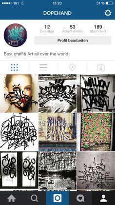 Fresh graffiti on Instagram!!   Follow 'dopehand' on instagram to win a Personal graffiti    Follow @dopewriter on facebook  #graffiti #lettering #calligraphy #typo #typography #writer #dope #design #interior #pink #tagg #wall #bombing #logo #art #street #streetart #cover #illustration Follow 'dopewriter' on Facebook to win a Personal graffiti