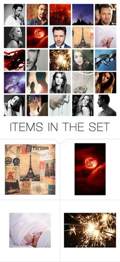 """""""my love will cause your death"""" by lycae ❤ liked on Polyvore featuring art"""