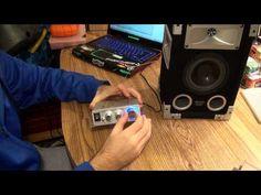 Lepai-LP2020A+ Mini Audio Amplifier Review - Tronnixx in Stock - http://www.amazon.com/dp/B015MQEF2K - http://audio.tronnixx.com/uncategorized/lepai-lp2020a-mini-audio-amplifier-review/
