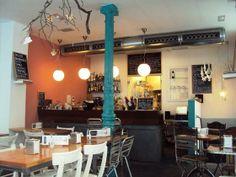 Alma Café: Desayunos y brunchs en un sitio precioso junto a la Filmoteca   DolceCity.com
