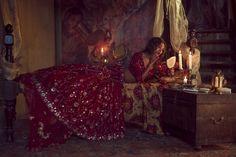 I just found two amazing lehenga stores that are now designing Pakistani Bridal Lehengas! Range of Lehengas start upwards Check all the details here. Desi Wedding Dresses, Pakistani Bridal Dresses, Bridal Lehenga, Wedding Outfits, Indian Photoshoot, Bridal Photoshoot, Bridal Shoot, Indian Bridal Outfits, Indian Bridal Fashion