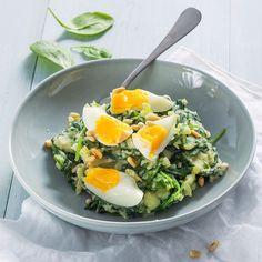Breakfast recipes vegetarian veggies 60 New ideas Vegetarian Breakfast Recipes, Good Healthy Recipes, Healthy Snacks, Easy Snacks, Clean Eating Snacks, Healthy Eating, Healthy Diners, Diy Food, Food Porn