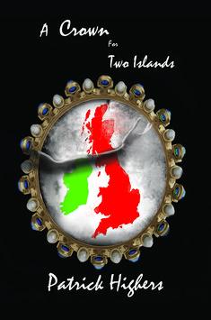 christelijk daten UK en Ierland