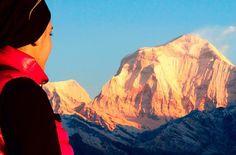 Nepal: Hiking & Trekking Travel Tours - G Adventures