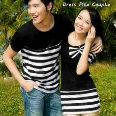 Baju couple 105rb sepasang 085640581864/bb: 79024d60