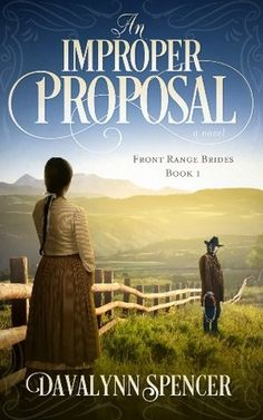 Incredible review at https://christianfictiongirl.blog/2018/04/21/an-improper-proposal-2017/ via @bellesmoma16