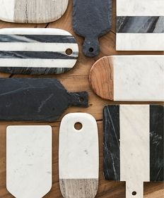As South Africa's leading furniture and homeware store, our aesthetic is about combining Scandinavian-inspired design with the textures of nature. Marble Cheese Board, Weylandts, Diy Cutting Board, Gifts For Office, Decoration, Tapas, Home Accessories, Pottery, South Africa
