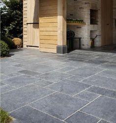 Tuintegels Zuid Holland.53 Beste Afbeeldingen Van Terrastegels Gardens Garden Modern En