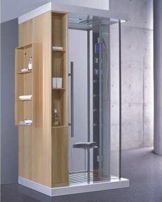 cabine de douche albatros 90 x 90 cm cabine de douche promo castorama et castorama. Black Bedroom Furniture Sets. Home Design Ideas