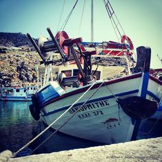 CATCH IT UP | Rina Bay - ein liebliches Mini-Dörfchen. Greece Travel, Insight, Boat, Mini, Dinghy, Greece Vacation, Boats, Ship