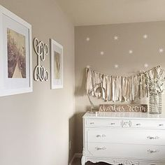 Balanced Beige SW 7037 - Sherwin-Williams Color swatch Master bedroom perfection Bedroom Paint Colors Love the Initial Color Beige Pared, Beige Paint Colors, Interior Paint Colors, Paint Colors For Home, House Colors, Interior Painting, Paint Decor, Red Paint, Interior Design