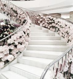 Image about pink in Flowers by Mishelle Stephanie Fashion Background, Pink And White Flowers, Interior Decorating, Interior Design, White Aesthetic, Classy Aesthetic, Dream Bedroom, Boho Decor, Beautiful Homes