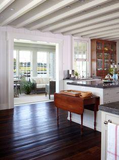Sunroom Off Kitchen Design Ideas Best Kitchen Design - Kitchen ...