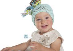 Uli Sapountsis fine art photography Photo By fine art photography Uli Sapountsis Photography Photos, Fine Art Photography, Crochet Hats, Kids, Fashion, Knitting Hats, Young Children, Moda, Boys