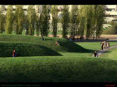 ceci est l'image Corajoud-parc-Coudrays-03