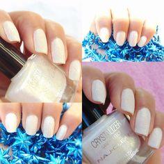 Gatta Vaidosa: Unhas: Muito dourado e branco no Réveillon!! #nailart #unghie #unhas #anonovo