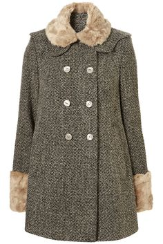 Google Image Result for http://cdn.cuteraincoats.com/wp-content/uploads/2011/08/Boucle-Faux-Fur-Collar-Coat-Topshop.jpg