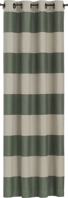 Alston Laurel Curtain Panels