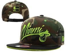 http://www.xjersey.com/heat-caps-yd27.html HEAT CAPS YD27 Only $24.00 , Free Shipping!