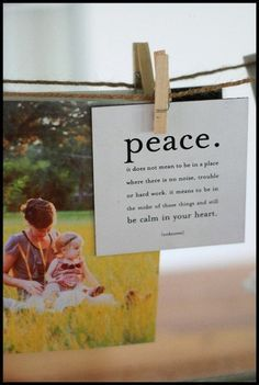 Quotes I Love on Pinterest   Indian Sayings, Laura Ingalls Wilder ...