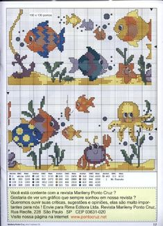 peixinhos.jpg (436×600)