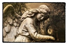 Gótico, Fantasía, Oscuro