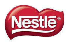 Nestle и Danone намерены перейти на экологические пластиковые бутылки http://actualnews.org/exclusive/149792-nestle-i-danone-namereny-pereyti-na-ekologicheskie-plastikovye-butylki.html  Nestle и Danone намерены перейти на экологические пластиковые бутылки. По информации от представителей компании, уже к началу 2018 года в производстве будет использоваться только тара такого типа.