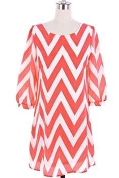 7bfd3840b60 LOVE this dress. Pair it w a turquoise bubble necklace and cute sandals-