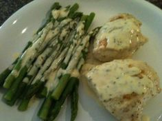 Without Rx : Viagra Apteka Dbam O Zdrowie Mexican Food Recipes, Dinner Recipes, Healthy Recipes, Healthy Foods, Pollo Chicken, Bon Appetit, Food Hacks, Asparagus, Green Beans