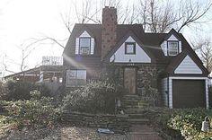 1200 W. Linwood Dr., Springfield, MO 65807   HomeFinder.com   ID: 1215788
