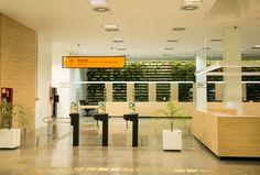 Centro Cultural Univates / Tartan Arquitetura e Urbanismo