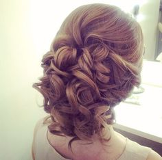 35 New Wedding Hairstyles to Try