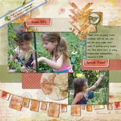 Digital scrapbooking layout dinosaur dig featuring a pixels2pages digital scrapbooking layout dinosaur dig featuring a pixels2pages blueprint template and digital content from cottage arts barely there pape malvernweather Choice Image