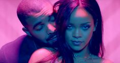 Drake feat. Rihanna: 'Too Good' Stream & Lyrics – Listen Now ...