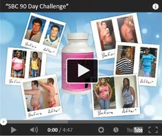 It is finally here!!!!!!!!!!!!!!!  With more overweight teens now than ANY other time in history, Skinny Body Care is committed to making a difference! No matter how long you have struggled with weight issues, or how much weight you need to lose, the Skinny Fiber Teen Challenge might be EXACTLY what you've been hoping for!    https://www.youtube.com/watch?feature=player_embedded=axl4NO6iZHU