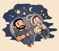 The Last Of Us2, Edge Of The Universe, Chibi, Lets Play A Game, Sunset Wallpaper, Cute Gif, Best Games, Game Art, Video Games