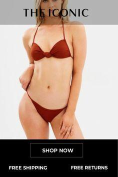 efd4142d1d 12 Best Miami bikini images in 2017 | Bikini set, Swimwear, Cute ...