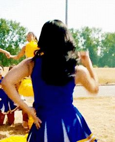 The Veronicas, Watch Riverdale, Bughead Riverdale, Female Actresses, Actors & Actresses, Fanfic Teen Wolf, Cheerleader Gif, Camila Mendes Veronica Lodge, Camila Mendes Riverdale