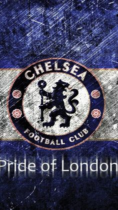 Football Wallpapers Chelsea Football Club on Behance Chelsea Chelsea Wallpapers, Chelsea Fc Wallpaper, Lion Hd Wallpaper, Logo Wallpaper Hd, Warframe Wallpaper, Chelsea Logo, New Hd Pic, Hd Wallpapers 1080p, Iphone Wallpapers