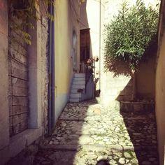 #sandonato #valdicomino #travel
