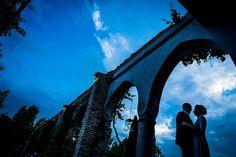 www.camandonapilolla.com  Foto del matrimonio di agosto 19 di Diego Miscioscia sul MyWed