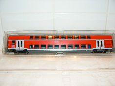 Escala Ho, Ho Model Trains, Ho Scale, Scenery, Landscape, Paisajes, Nature