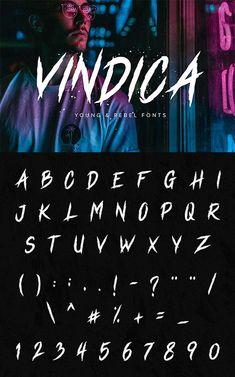 36 Free Script Fonts for Graphic Designers Typeface Font, Handwritten Script Font, Cursive Fonts, Typography Fonts, Typography Design, Typographic Poster, Graphic Design Fonts, Font Design, Web Design