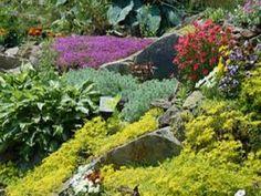 Rock Gardens Lino Lakes Minnesota ~ http://lanewstalk.com/garage-man-cave-designs-create-the-beauty-of-your-house/