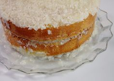 Sage Trifle: A Very Old-Fashioned Southern Coconut Icing Coconut Frosting, Homemade Frosting, Buttercream Frosting, Icing Recipe, Frosting Recipes, 100 Year Old Cake Recipe, Old Fashioned Coconut Cake Recipe, Coconut Sheet Cakes, Pound Cake Recipes