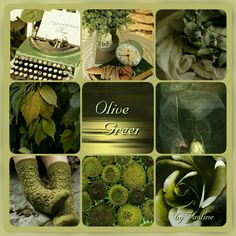 I miei collage by Paoline