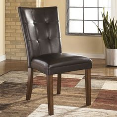 Ashley Furniture Signature Design Danbury Heights Rect Drm Extension Table  Top At Big Sandy Superstore   Big Sandy Superstore   Pinterest   Decorating  And ...