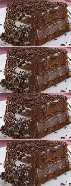Sweet Recipes, Healthy Recipes, Tasty, Yummy Food, Cupcake Cookies, Food And Drink, Sweets, Desserts, Creme