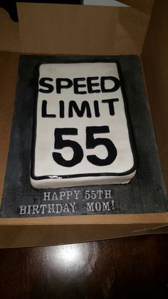 Happy 55th Birthday My Creations Pinterest Birthday